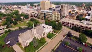 Appleton Wisconsin condos