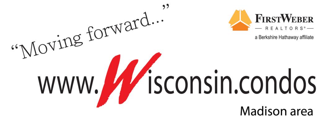 Madison Wisconsin condos