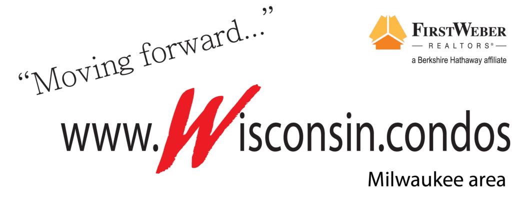 Milwaukee condos for sale