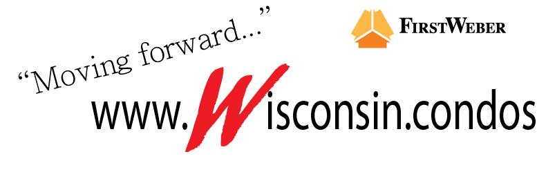 Wisconsin Condos