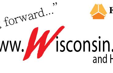 Wisconsin condo realtor