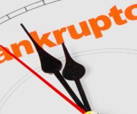 Condo Bankruptcy