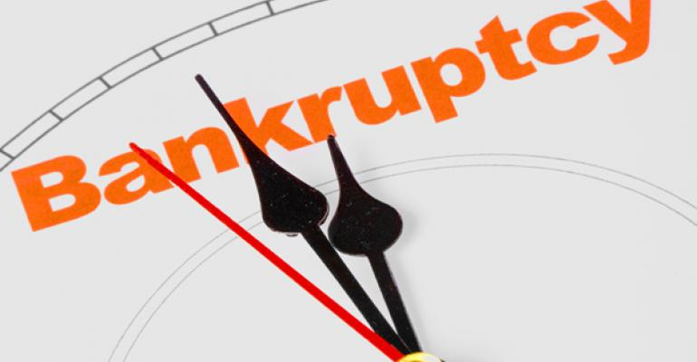 bankruptcy-chapters-clock-tenants-farmer