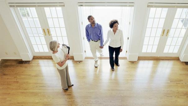 Home Buyer Agency Wisconsin