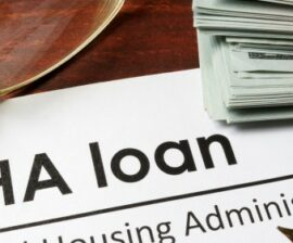 FHA loans for condo associations – To do or not