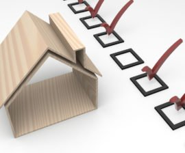 Advice – Should I Get Condo or Home Pre-Inspected?