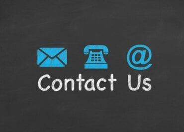 contact us at Wisconsin Condos