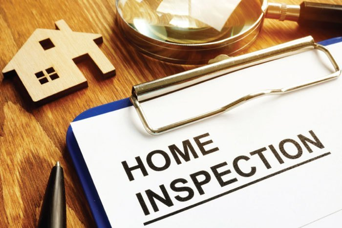 understanding-home-inspection-report