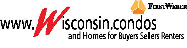 www.Wisconsin.condos