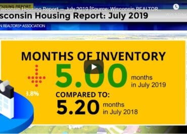 Housing-Report-July-2019