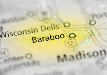 Best Wisconsin Dells Realtor Condo