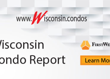 Wisconsin-Best-Realtor-Condo-Report