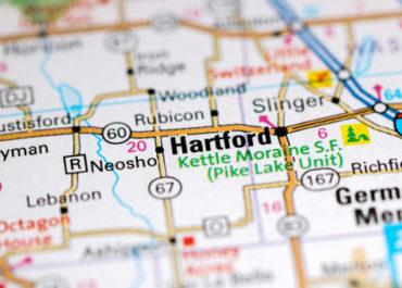 best-hartford-realtor-condo-data-MLS