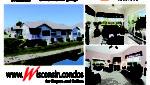 Neenah-condo-1234-Cameron-for-sale