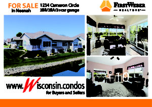 Neenah-condo-1234-Cameron-for-sale