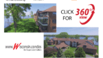 stroebe-island-condo-for-sale-Appleton