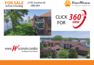 stroebe-island-condo-for-sale-Appleton